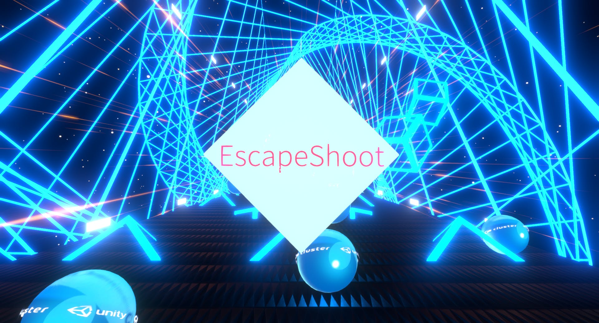 EscapeShoot