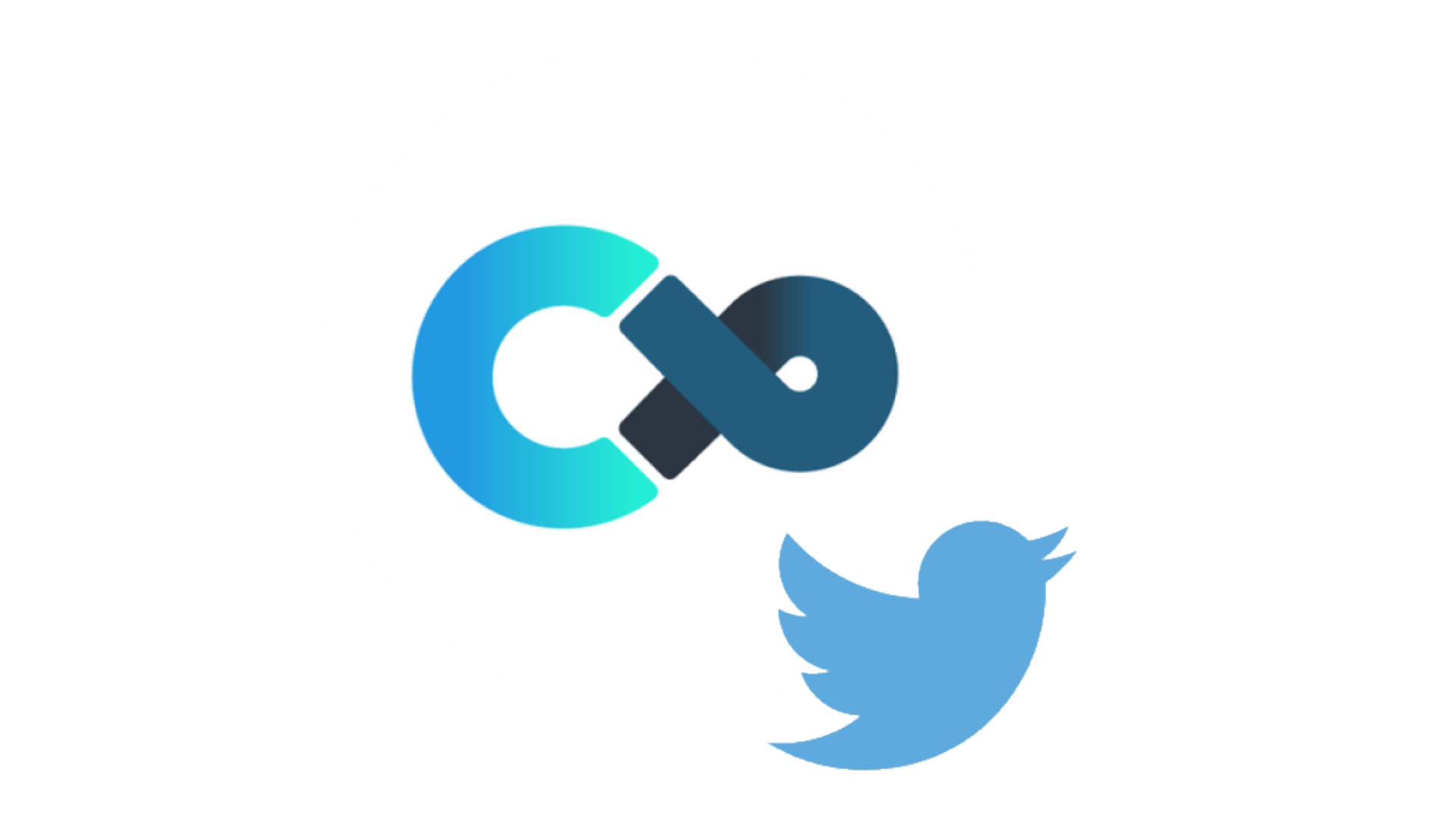 Twitter In Cluster